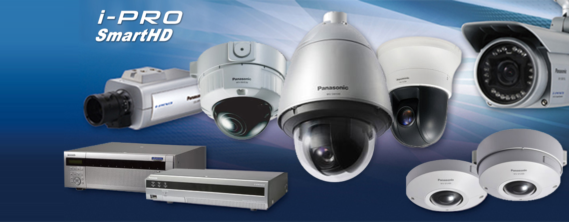 Enhanced Internet-Enabled Cameras