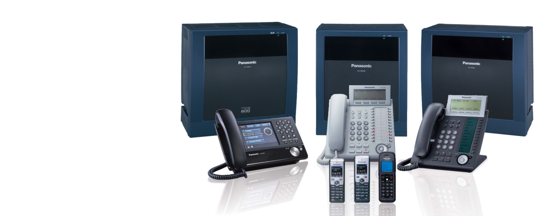 Business Communication Systems