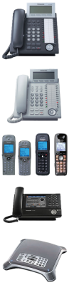 Panasonic_Phone_Systems