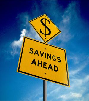 SavingsAhead